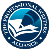 Professional Writer's Alliance